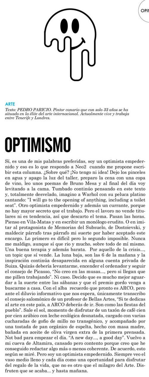 2015-01-01 Optimismo_Neo2