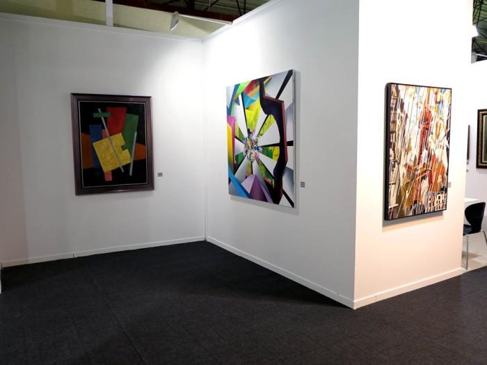 art madrid maestros_galeria muro_24042013_vista