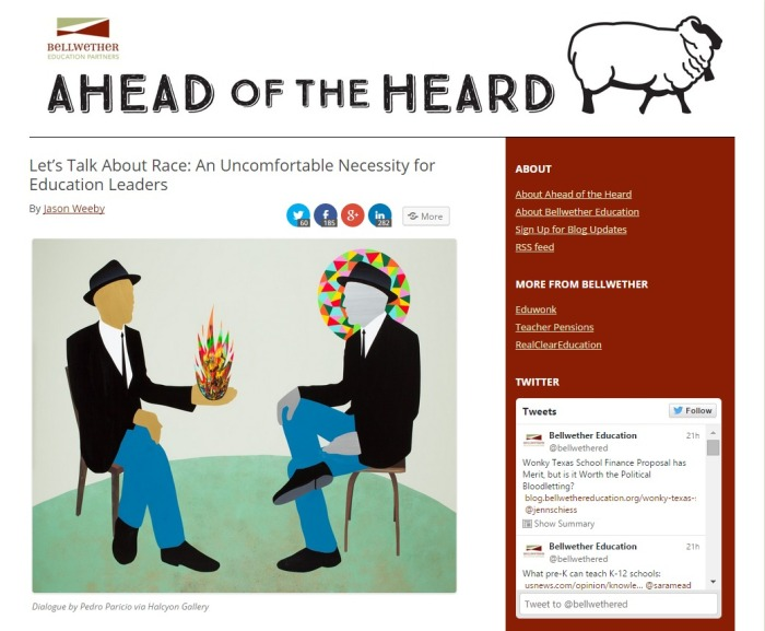 educations leaders_ahead of the heard_20022015_cover