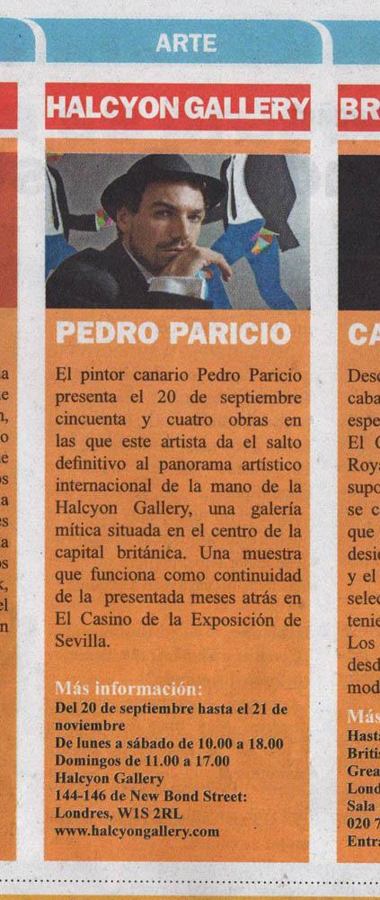 El Teatro de La pintura_El Iberico_20092012