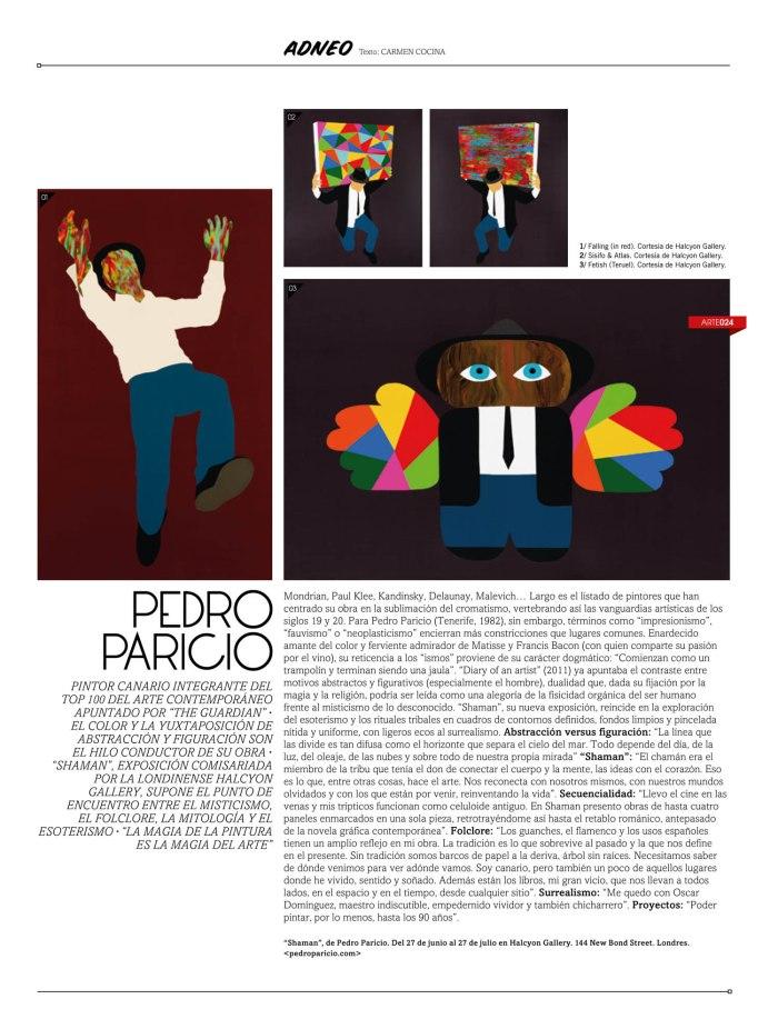 Pedro Paricio_Neo2_01062014