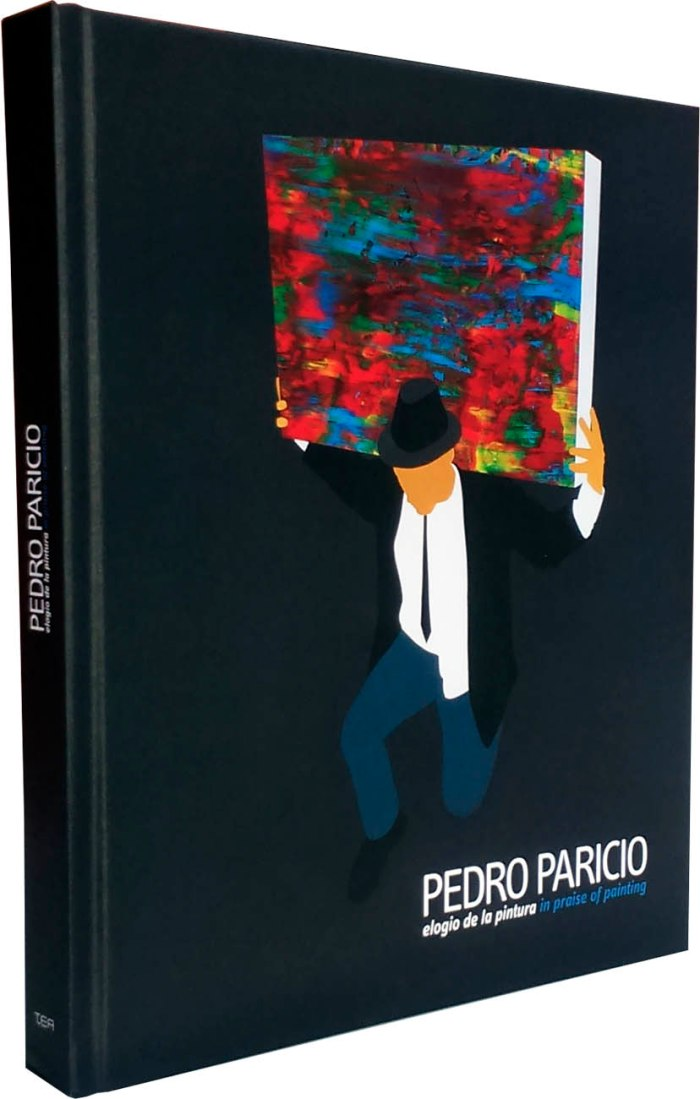 Elogio de la pintura_catalogo