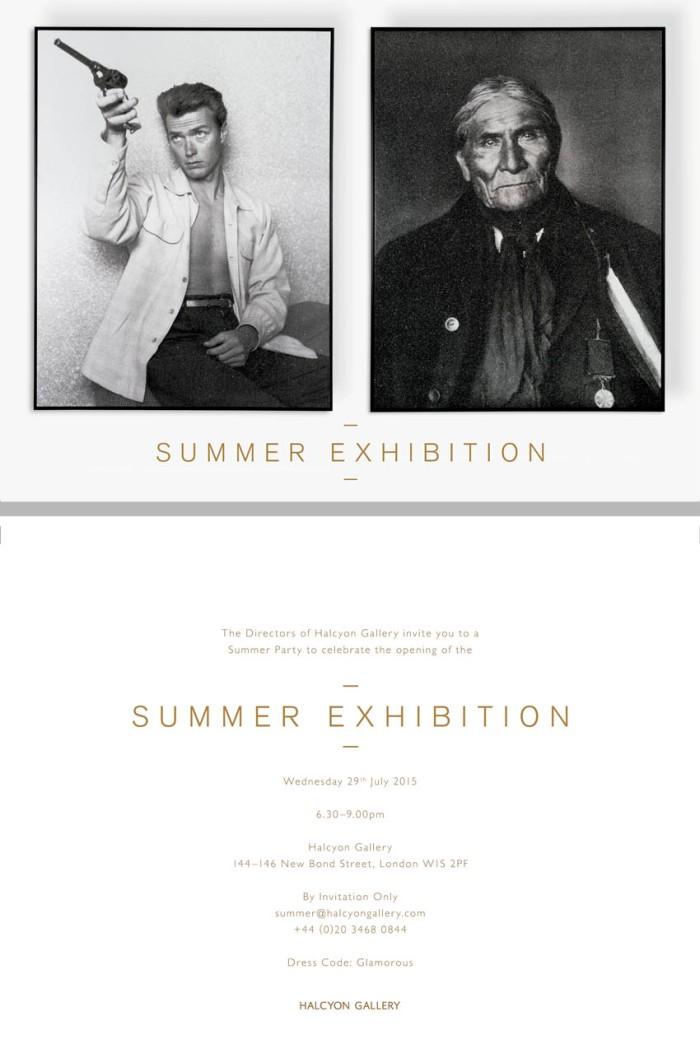 150707_summer_exhib_invite.indd