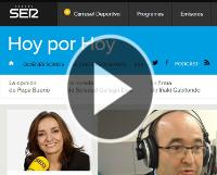 2014-10-20-TEA-Hoy_por_hoy-SER-cover