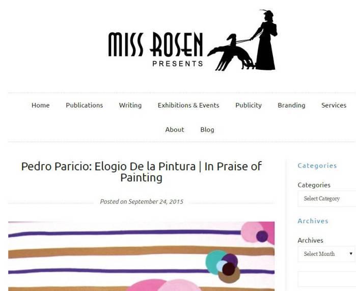 2015-09-24-MissRosen-Elogio_de_la_pintura-COVER