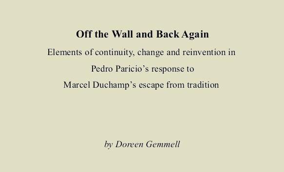 2015-Off_the_wall-Doreen Gemmell-ENG-cover