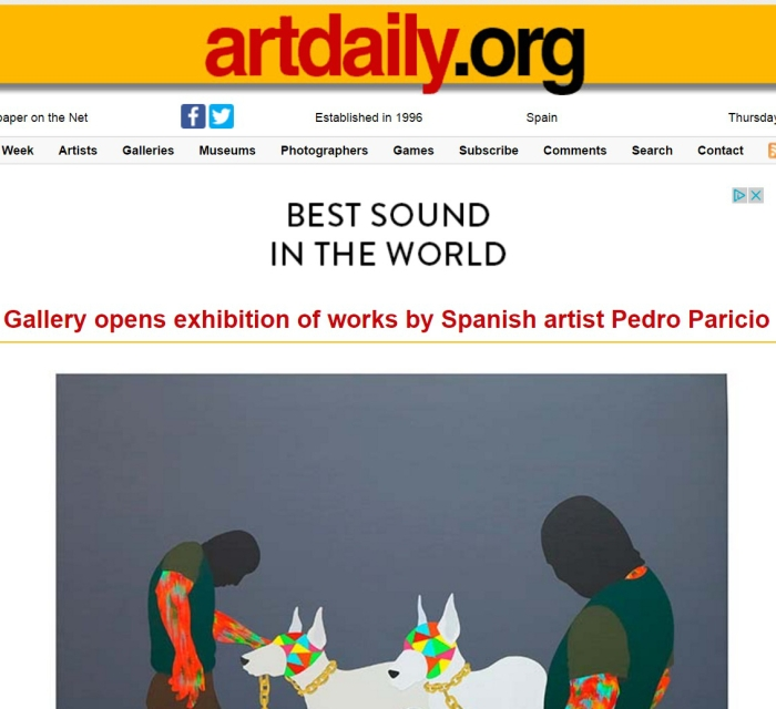 artdaily-cover