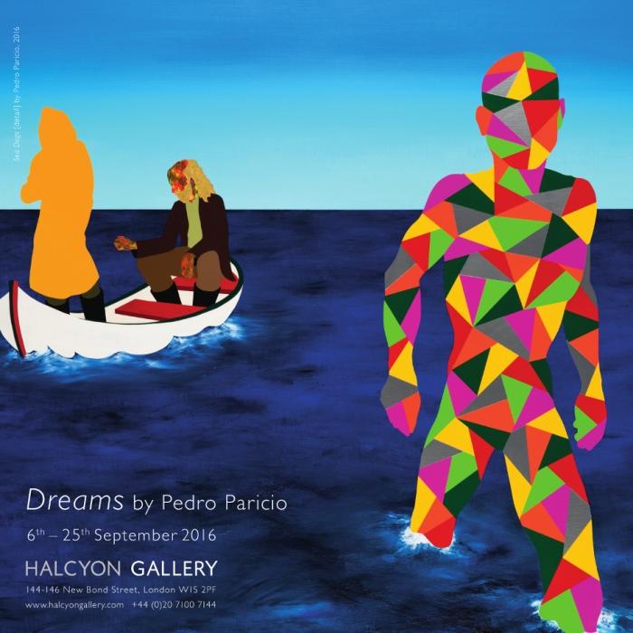dreams-exhibition_cover