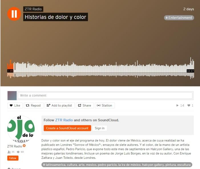 historias-ojocultura-cover
