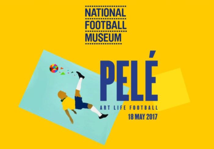 pele-exhibition-17cover.jpg