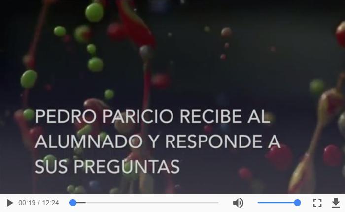 cover-video-San-Fernado-Santa-Ursula-5-5-17